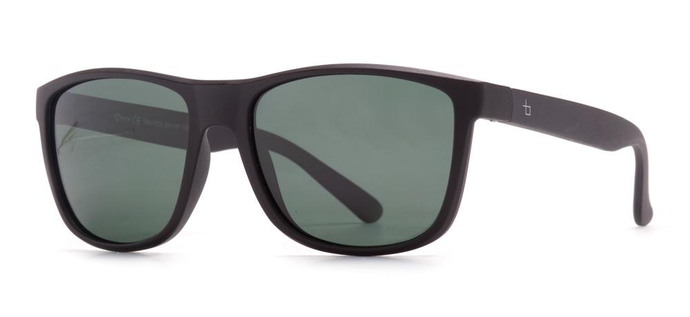 BXGÜNŞ9008