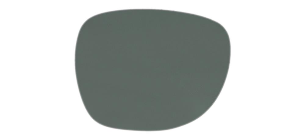 - Güneş Gözlüğü Camı