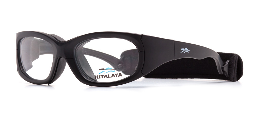 KITALAYA - KTLY 5901 (1)