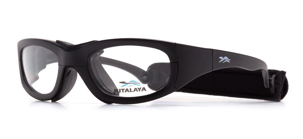 KITALAYA - KTLY 5903 (1)