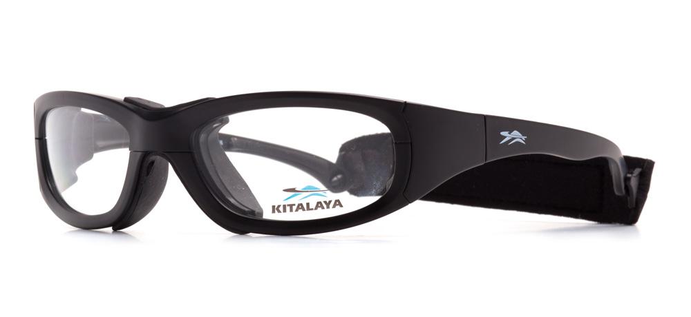 KITALAYA - KTLY 5904 (1)